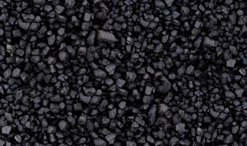 Древесное сырье 39 000 рублей за 1 тонну